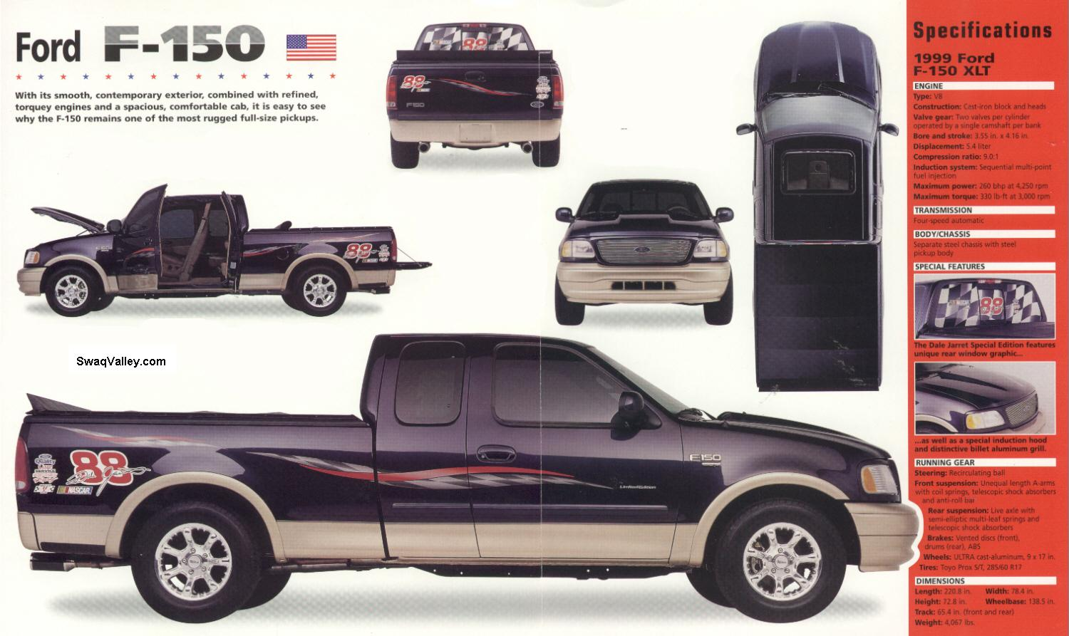 Ford f 150 ranger xlt html in ageqynygelyx github com source code search engine