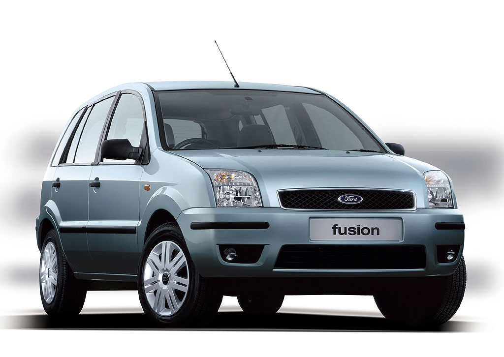 ford fusion photos news reviews specs car listings. Black Bedroom Furniture Sets. Home Design Ideas