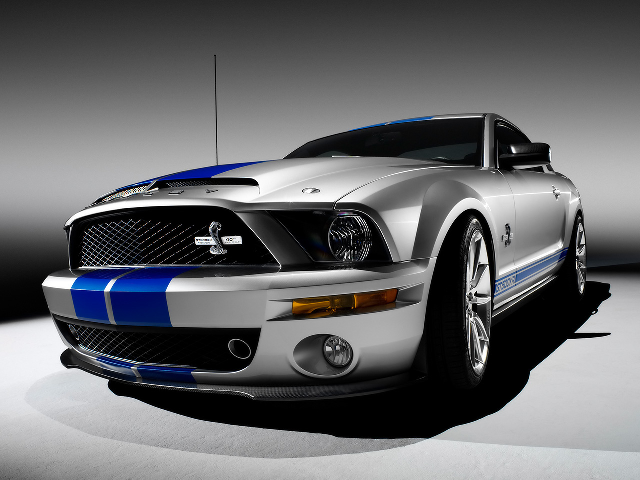 2016 ford mustang gt price 2015 best auto reviews. Black Bedroom Furniture Sets. Home Design Ideas