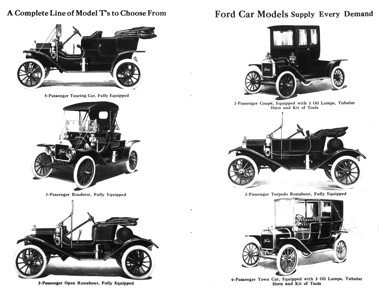Ford T Model in addition Design Of Cugnot Steam Trolley Jonathan in addition The Evolution Of The Automobile furthermore Lancia V 12 Aircraft Engine as well Page 152. on early automobile engines