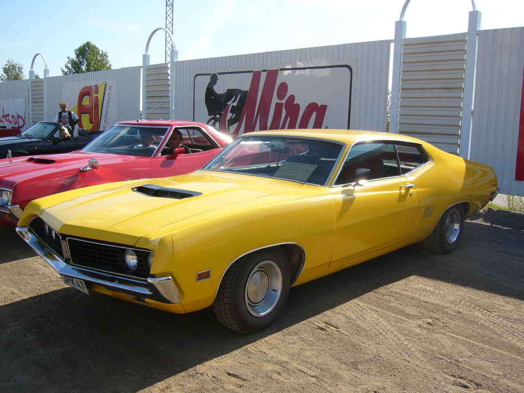 1970 Ford Gran Torino Gt Specs Best Photos About Picimagesorg Grand Cobra Picture 5 Reviews News Car