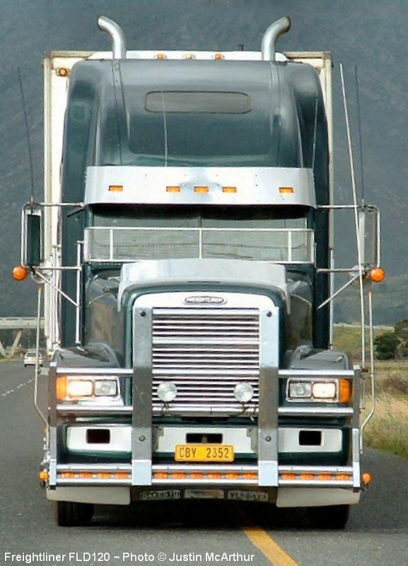 Freightliner Cascadia Recall Wemakeitsafer Autos Post