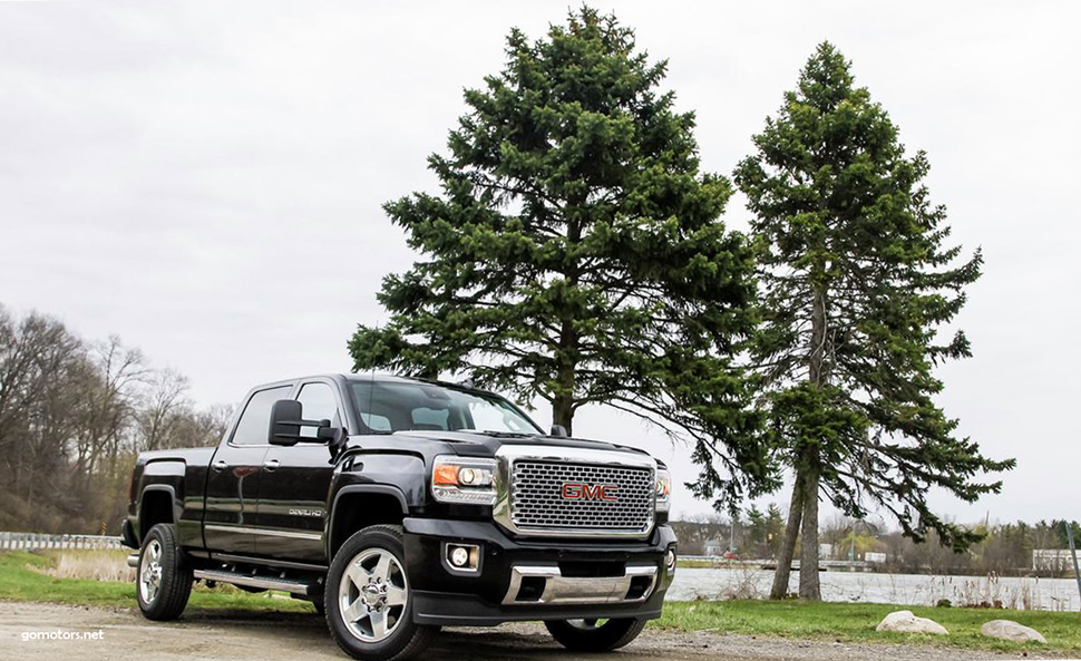 towing capacity on 2015 sierra 2500 autos post. Black Bedroom Furniture Sets. Home Design Ideas