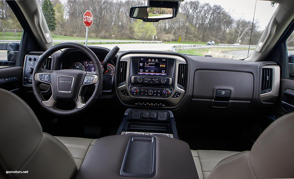 2015 gmc sierra 2500 hd denali 4x4 photos reviews news specs buy car. Black Bedroom Furniture Sets. Home Design Ideas