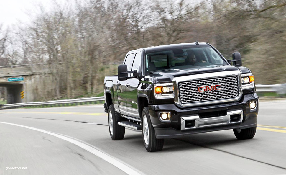 2015 gmc sierra 2500 hd denali 4x4 photos reviews news. Black Bedroom Furniture Sets. Home Design Ideas