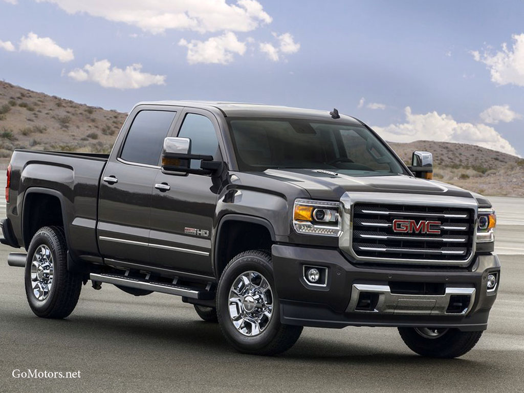 2015 gmc sierra all terrain hd photos reviews news specs buy car. Black Bedroom Furniture Sets. Home Design Ideas