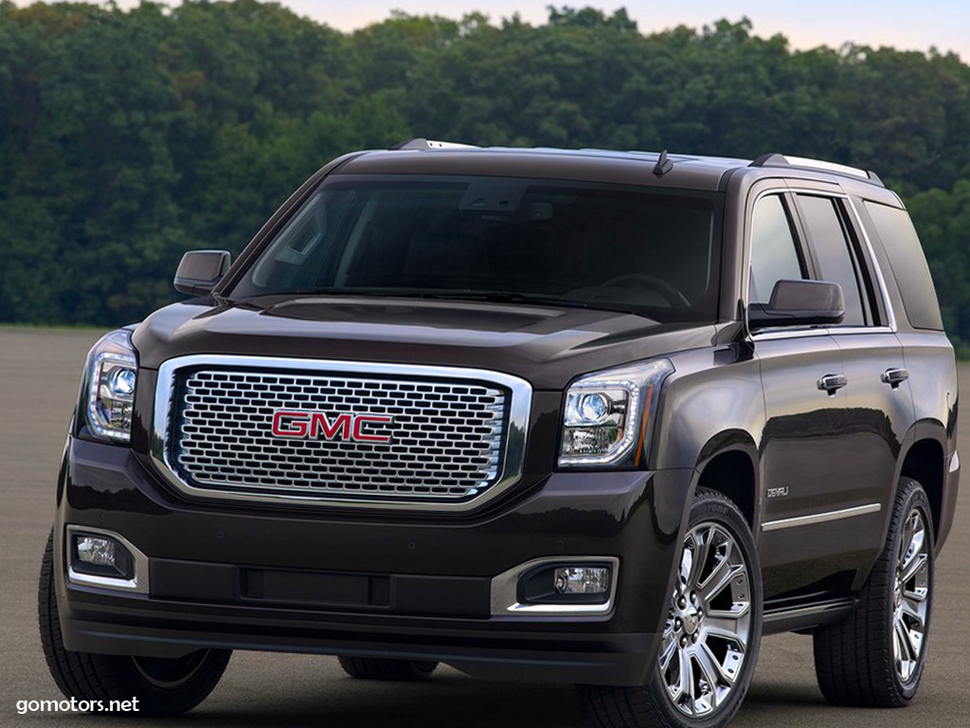 2015 gmc yukon denali photos reviews news specs buy car. Black Bedroom Furniture Sets. Home Design Ideas