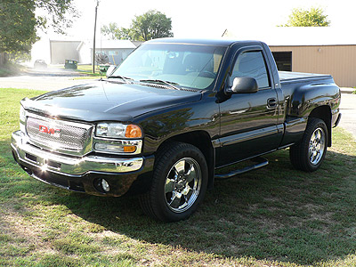 gmc 1500 sierra z71 stepside 4wd picture 3   reviews 2004 gmc sierra owners manual 04 gmc sierra owners manual