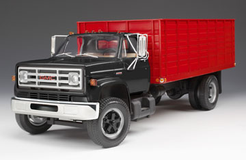 GMC 6000:picture # 1 , reviews, news, specs, buy car