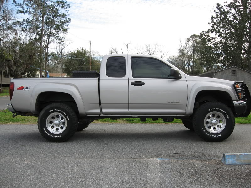 gmc canyon 4x4 photos news reviews specs car listings. Black Bedroom Furniture Sets. Home Design Ideas