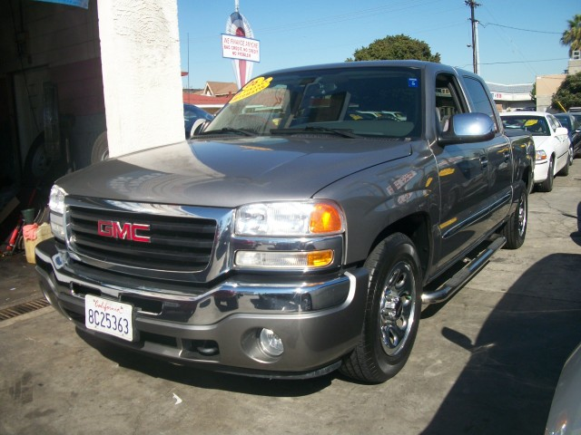 Specifications On A 2015 Gmc Sierra 2500 Hd also New And Used Gmc Jimmy Prices Photos Reviews Specs together with All 2015 Light Trucks furthermore Page 3 also 2014 Gmc 2500 Extended Cab. on 2014 gmc sierra all terrain recalls