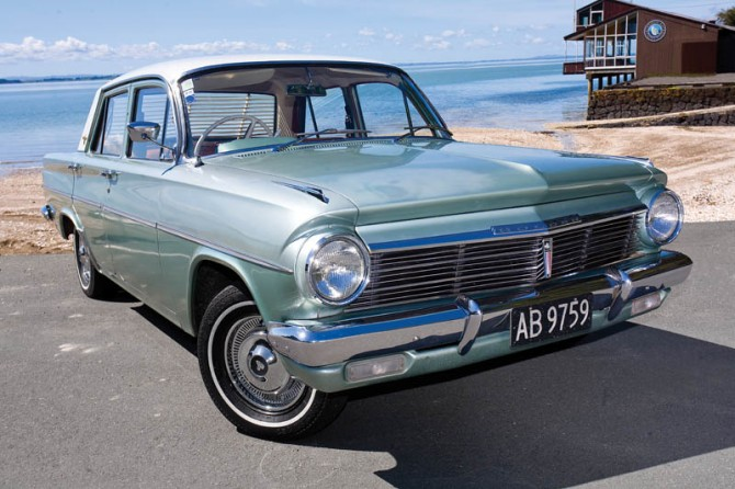 Holden Eh Picture 4 Reviews News Specs Buy Car