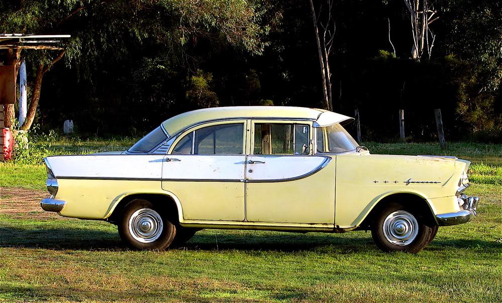 Holden Fb Photos News Reviews Specs Car Listings