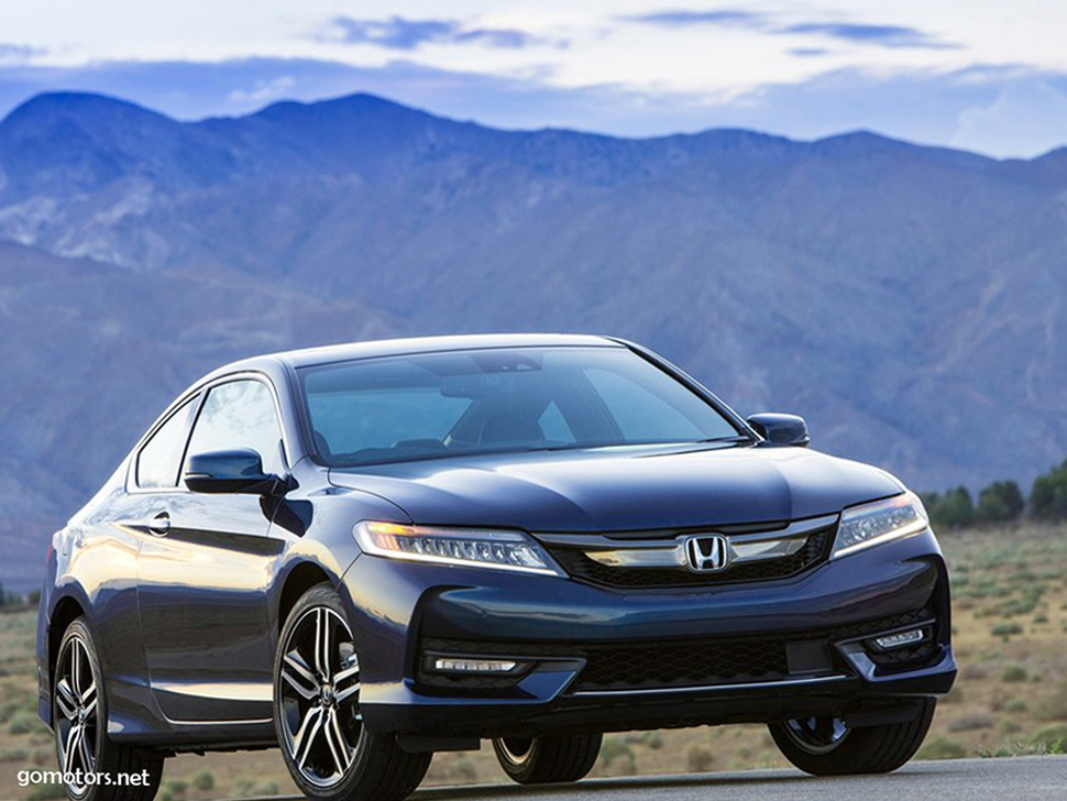 2016 honda accord coupe photos reviews news specs buy car. Black Bedroom Furniture Sets. Home Design Ideas
