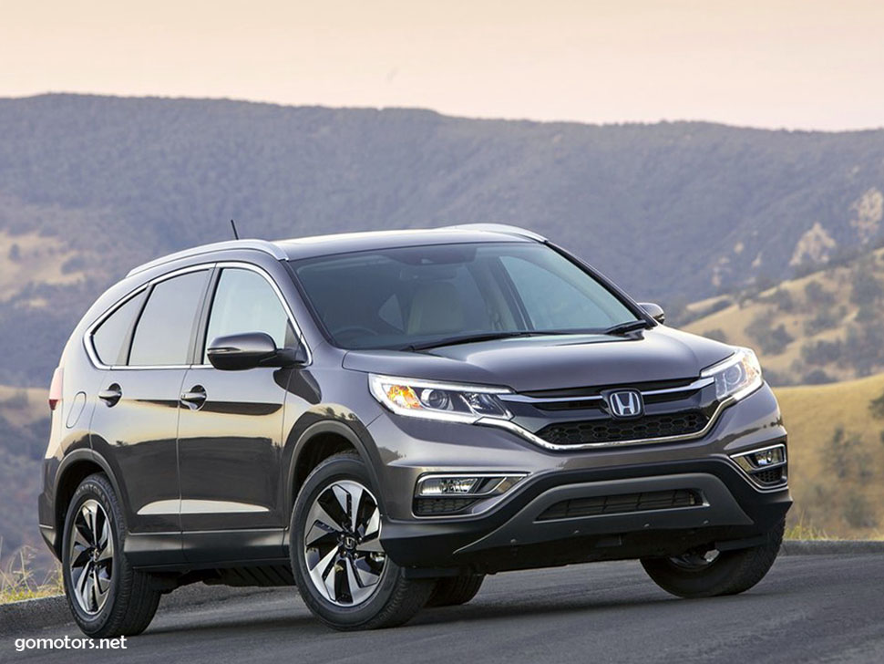 honda cr v 2015 photos reviews news specs buy car