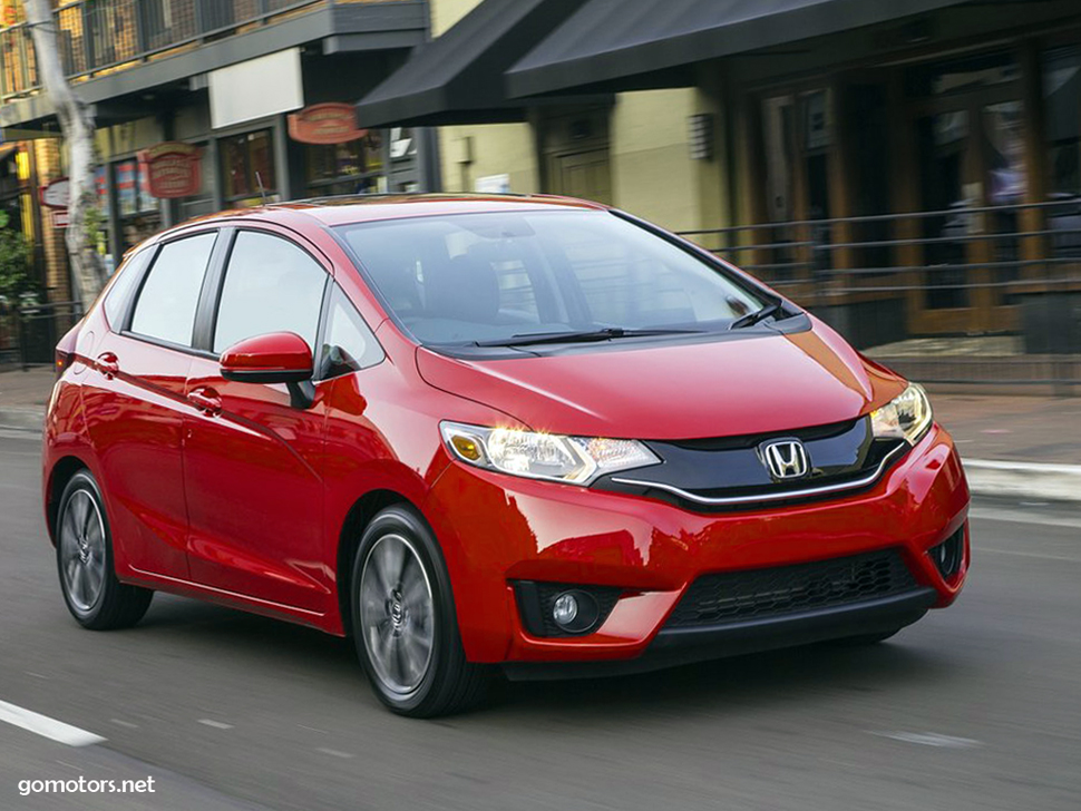honda fit 2015 photos reviews news specs buy car. Black Bedroom Furniture Sets. Home Design Ideas
