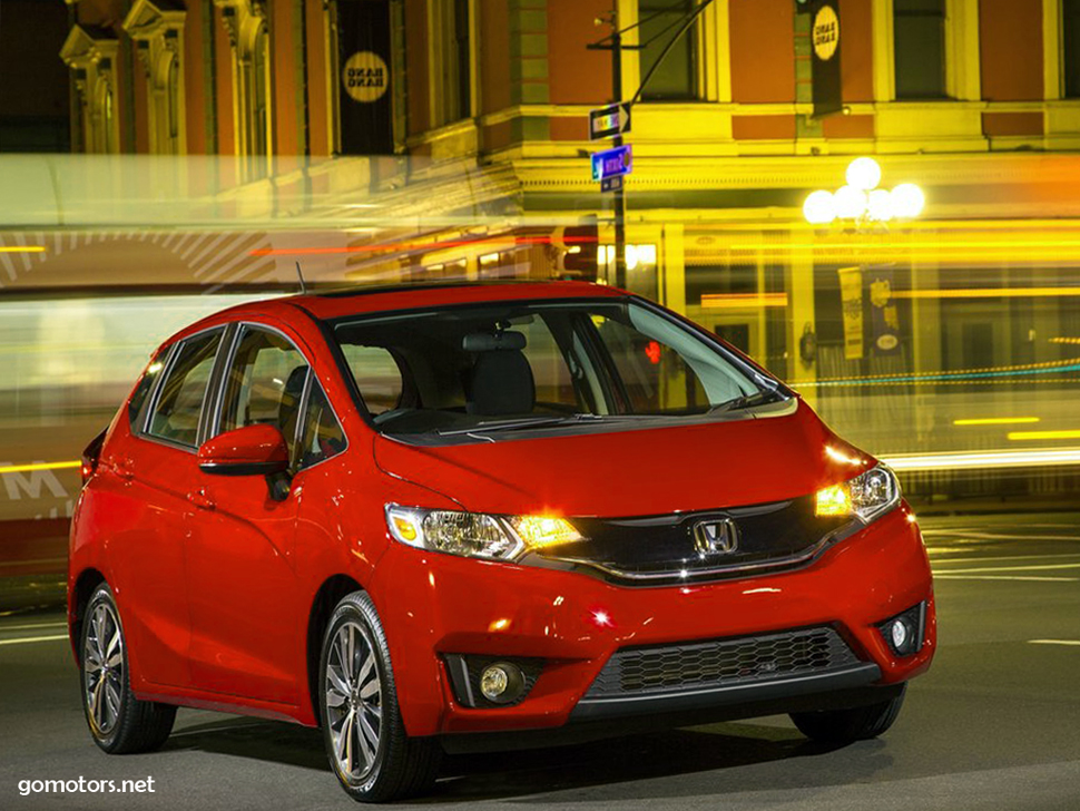 2015 Honda Ridgeline Spy Photos.html | Autos Weblog