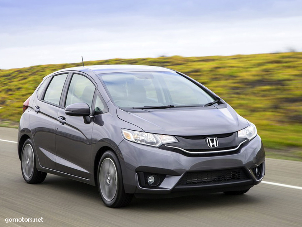 1998 honda fit release date. Black Bedroom Furniture Sets. Home Design Ideas