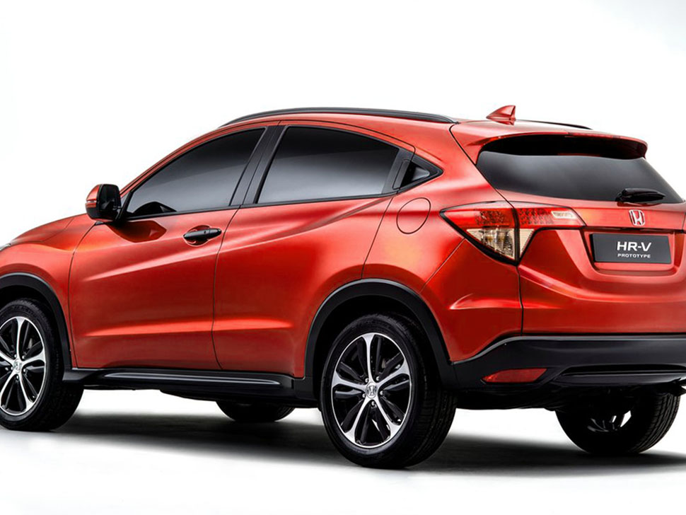 2016 toyota rav4 gas mileage the car connection. Black Bedroom Furniture Sets. Home Design Ideas