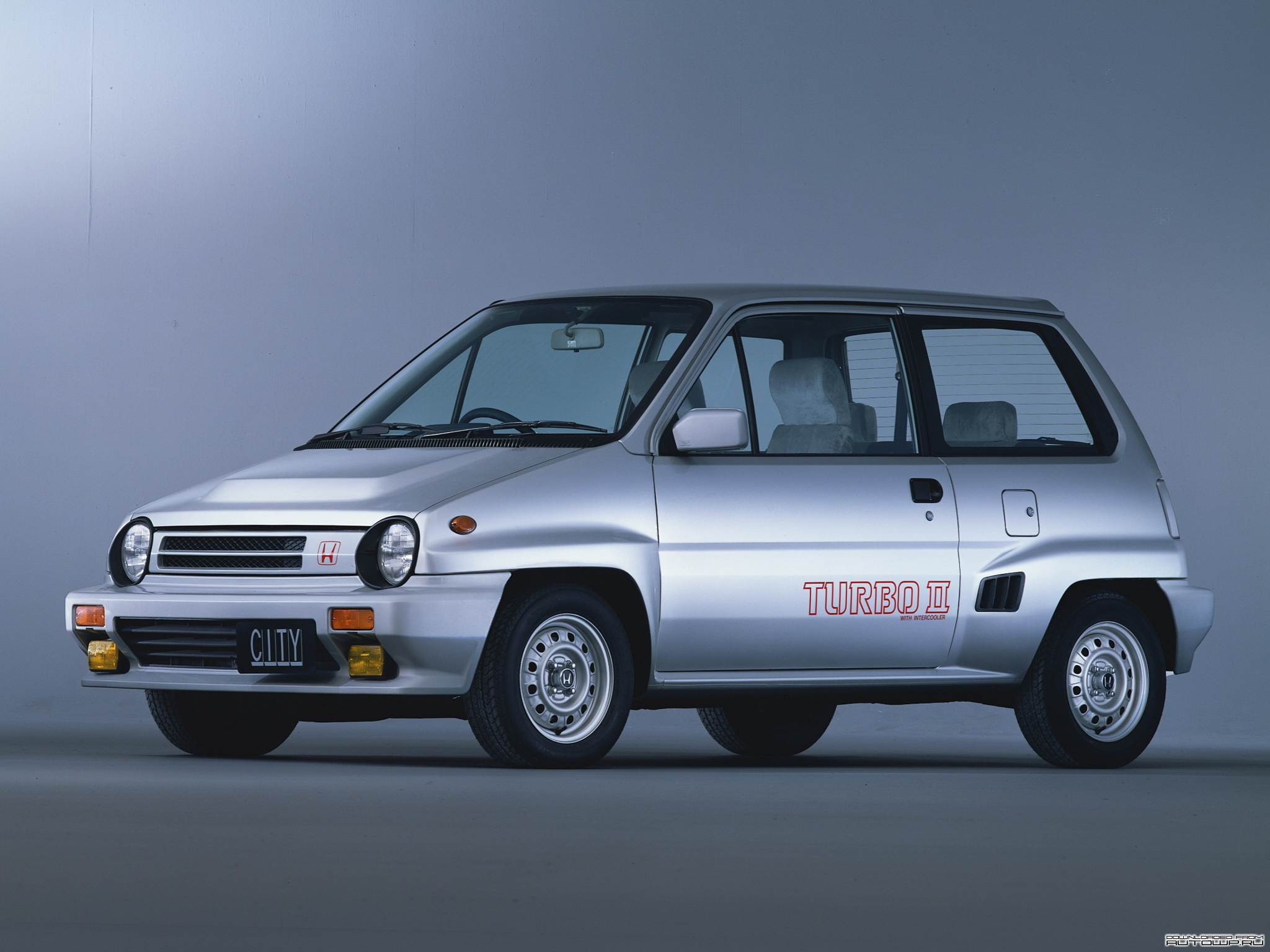 Honda City Turbo Ii Photos Reviews News Specs Buy Car