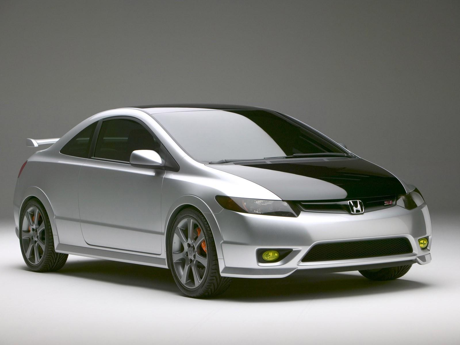 Car Guru Automotive Expert Secret To Buying Cheap Japanese Import