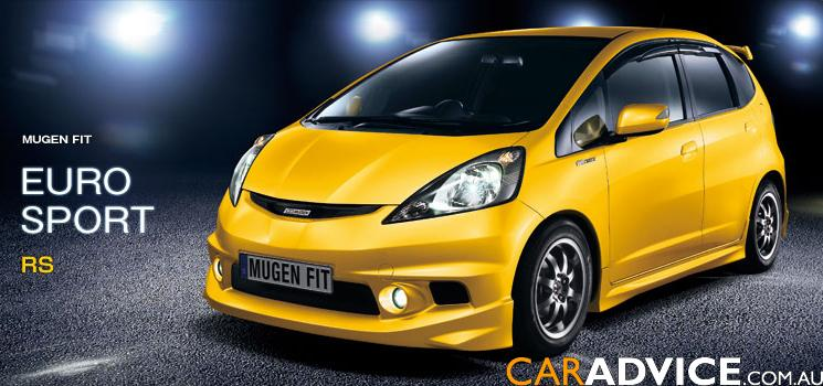 honda jazz sport picture 2 reviews news specs buy car