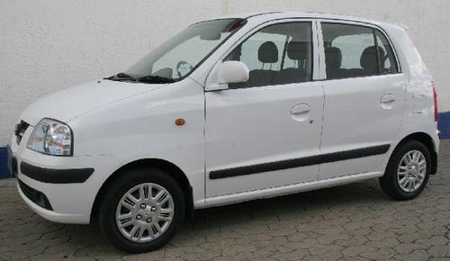 Hyundai Atos Prime Gls Picture 3 Reviews News Specs Buy Car