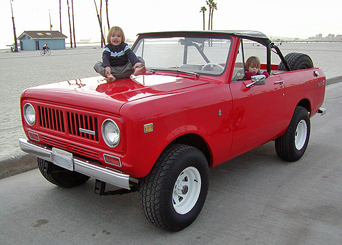international-harvester-scout-ii-01.jpg