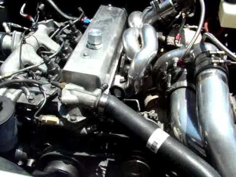 Isuzu NPR Turbo Intercooled Diesel:picture # 4 , reviews
