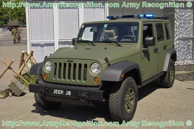 Jeep Military Jeep Photos Reviews News Specs Buy Car