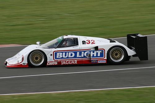 Jaguar XJR 12:picture # 5 , reviews, news, specs, buy car