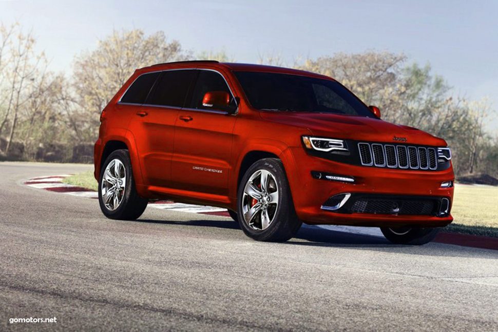 2014 jeep grand cherokee srt picture 42 reviews news specs buy car. Black Bedroom Furniture Sets. Home Design Ideas