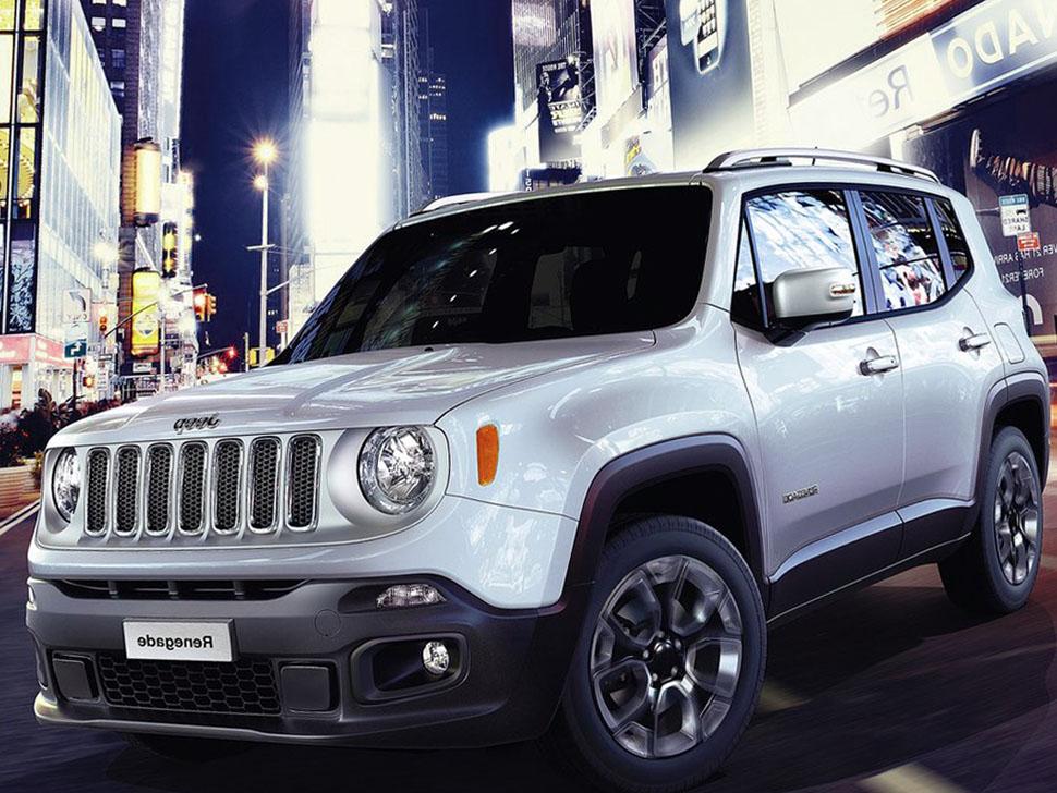 jeep renegade 2015 photos reviews news specs buy car. Black Bedroom Furniture Sets. Home Design Ideas