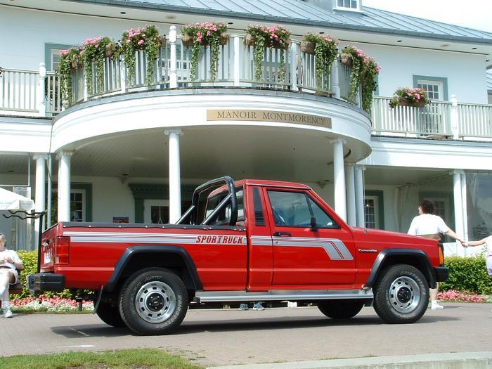jeep-comanche-sportruck-05.jpg?i