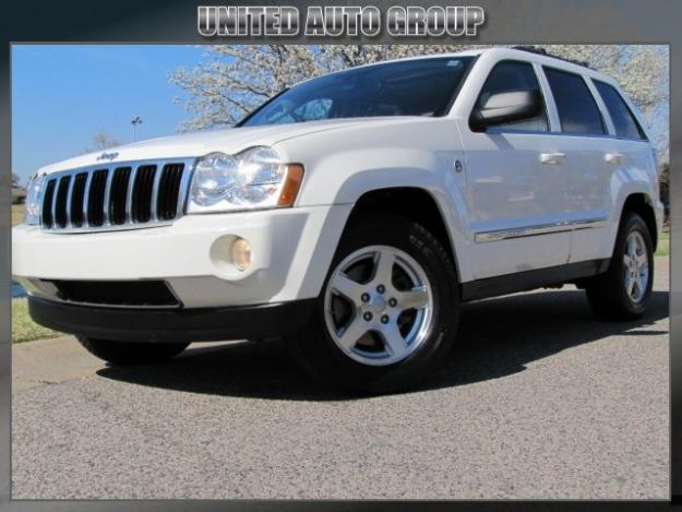 2005 jeep grand cherokee 57 v8 hemi limited specs html autos weblog. Black Bedroom Furniture Sets. Home Design Ideas