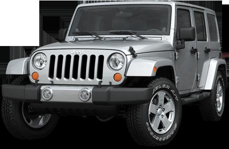jeep patriot sport photos reviews news specs buy car. Black Bedroom Furniture Sets. Home Design Ideas