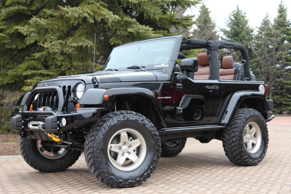 Buy Jeep Wrangler >> Jeep Wrangler Renegade Picture 4 Reviews News Specs