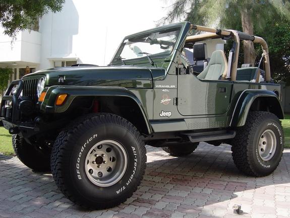 jeeps ride gomotors cardomain jipe