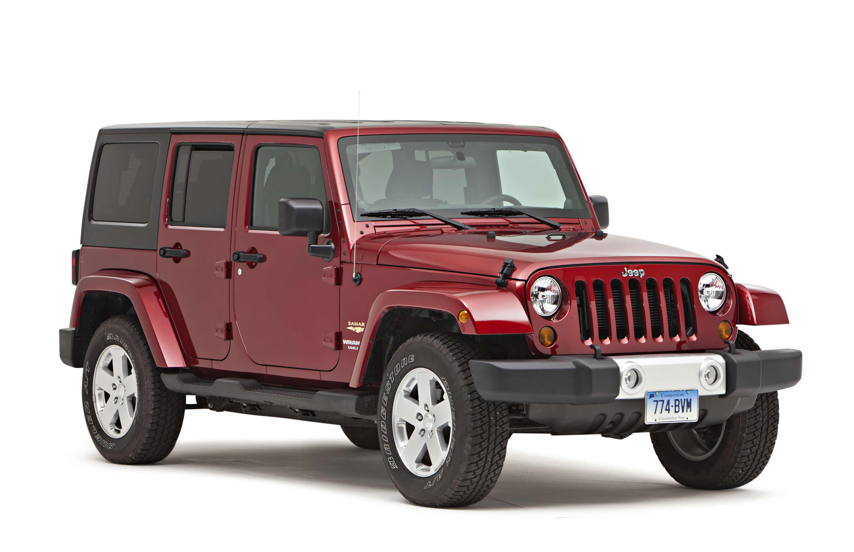 2015 jeep wrangler unlimited sport pros and autos post. Black Bedroom Furniture Sets. Home Design Ideas