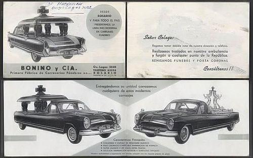 kaiser-carabela-hearse-car-05.jpg