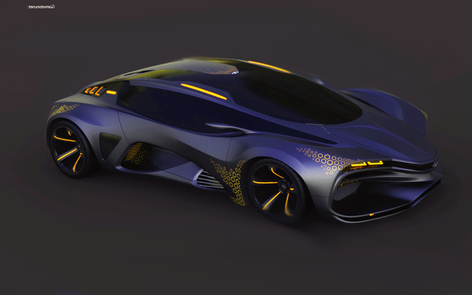Lada Raven Concept 2013 Photos Reviews News Specs Buy Car