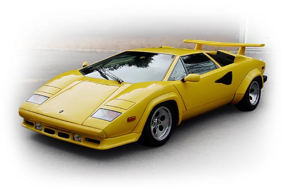 lamborghini countach lp5000s picture 2 reviews news specs buy car. Black Bedroom Furniture Sets. Home Design Ideas