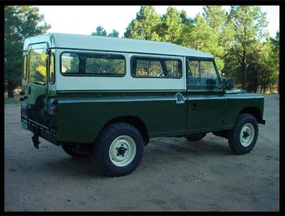 Artarmon Land Rover Dealership Nsw Autos Post