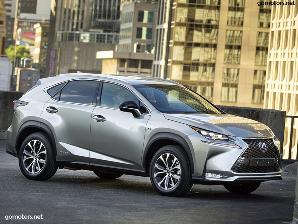 Beautiful 2015 Lexus NX 200t Photos Reviews News Specs Buy Car