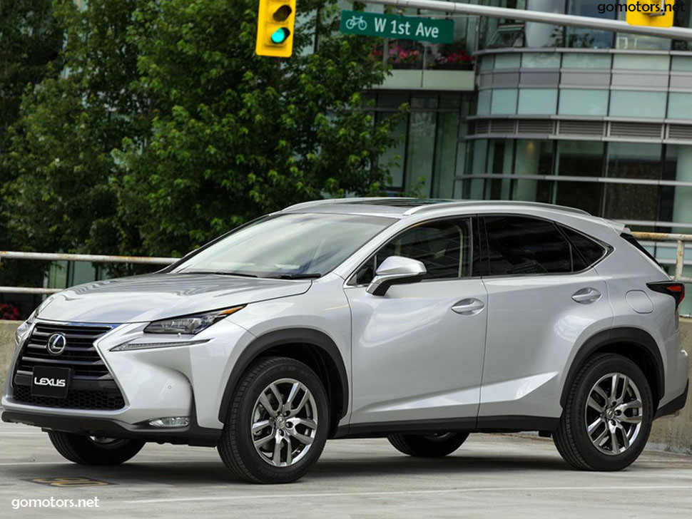 lexus nx 300h photos reviews news specs buy car. Black Bedroom Furniture Sets. Home Design Ideas
