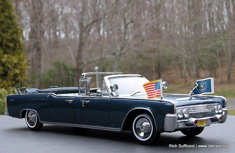 lincoln continental x 100 photos news reviews specs. Black Bedroom Furniture Sets. Home Design Ideas