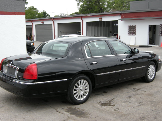 lincoln town executive 2003 cars continental bestcarmag topworldauto users