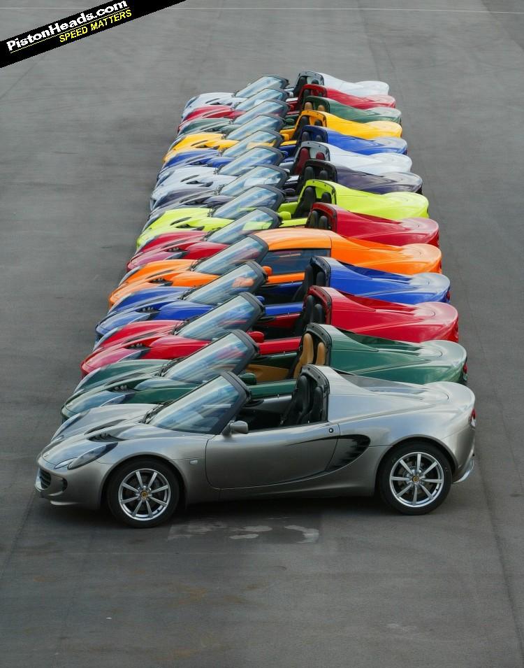Sondaggio:qual'e' il colore piu' apprezzato della Elise nel mondo? Lotus-elise-s2-04