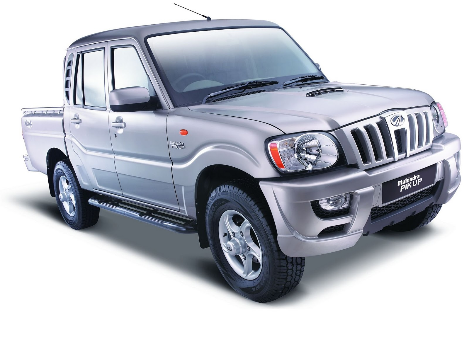 Mahindra Scorpio Photos News Reviews Specs Car Listings