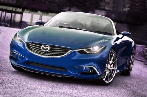 2015 mazda mx 5 photos reviews news specs buy car